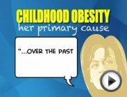 Childhood Obesity: Quality Physical Education as a Solution