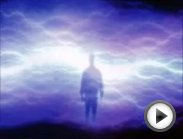 Mysteries Explained Near Death Experience and Research with Dr
