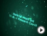 National Health and Medical Research Council AUST