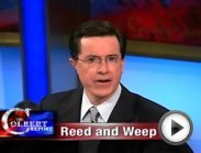 The Colbert Report, Season 3, Episode 03029: Intro - 3/5/07
