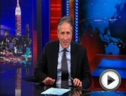 Week of 8/16/10 - 08/20/2010 - Video Clip | The Daily Show with